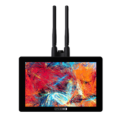 SmallHD Cine 7 / Alexa Mini Command