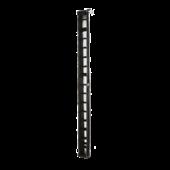 Snapgrid for 4ft tube