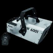 SNOW MACHINE 6001