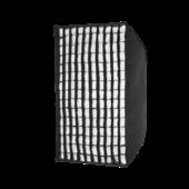 Softbox 60x90 (Bowens)