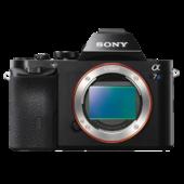 Sony A7S I