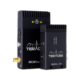 Teradek Bold 300 SDI/HDMI