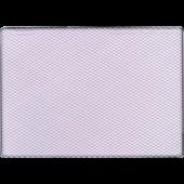 Tiffen Star Filter