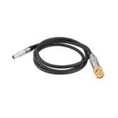 Timecode cable Alexa Mini