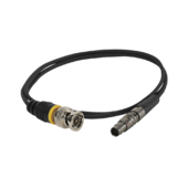Timecode cable Red Komodo