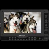 TV Logic 7″ LVM 075A