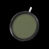 Variabiní ND Filtr Haida 82mm