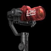 Zhiyun-Tech Crane 2 (3,2kg)